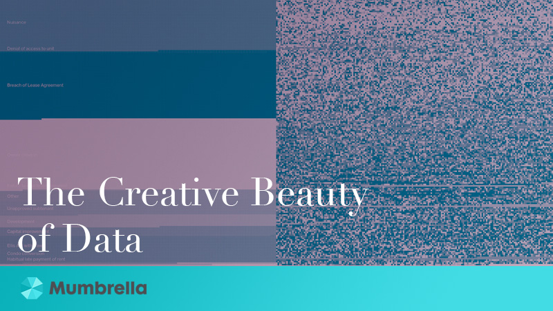 creativebeauty